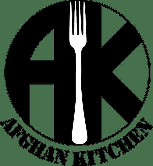 Afghan Kitchen