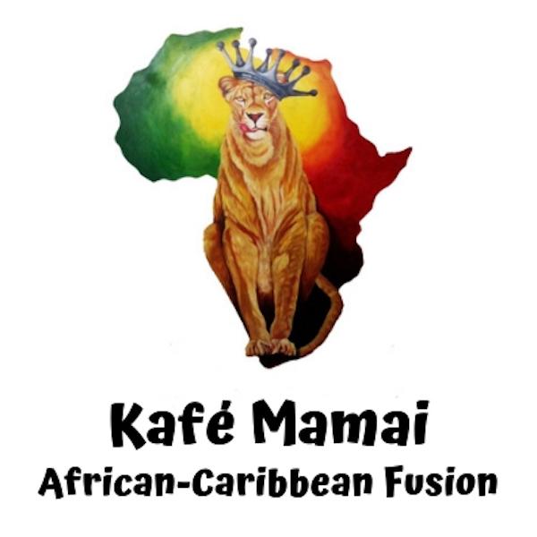 KafeMamai_Logo