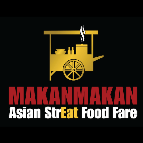 MakanMakan Asian Streat Food Fare