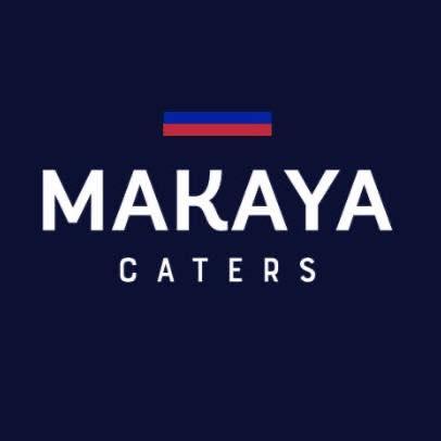 MakayaCaters_Logo