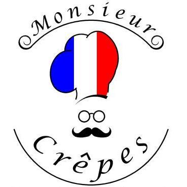 Monsieur Crepes
