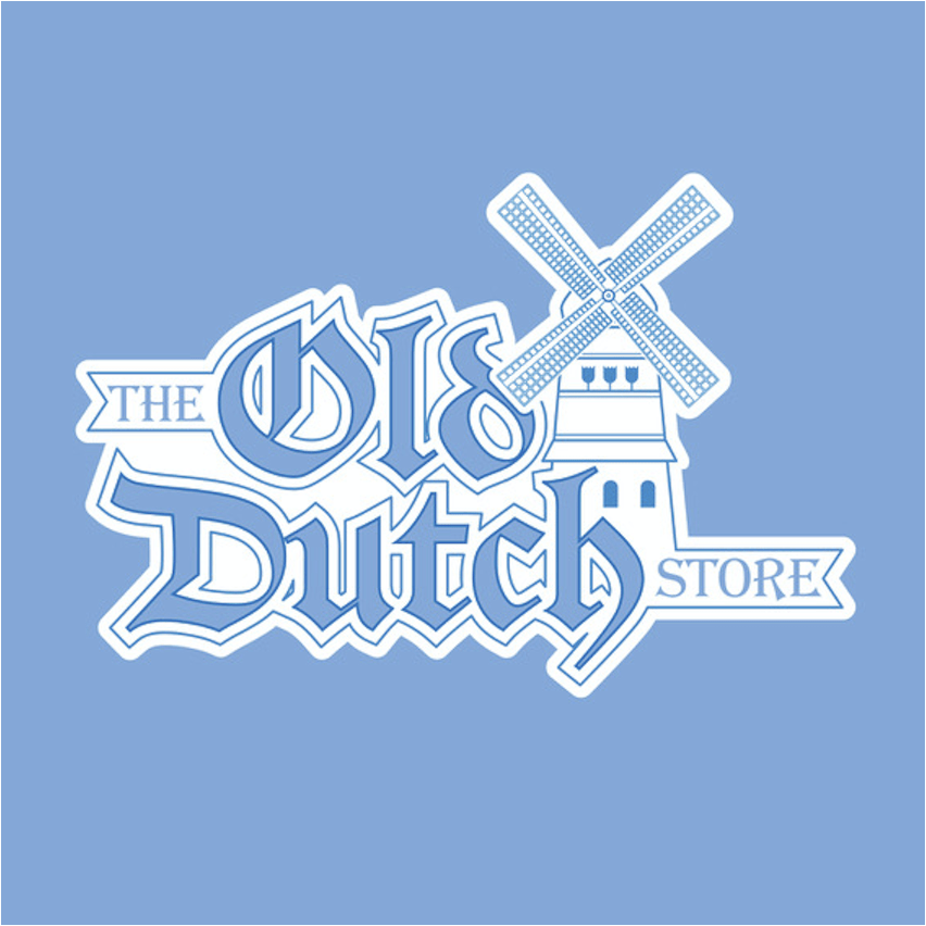Old Dutch Store