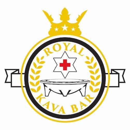 Royal Kava Bar