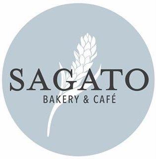 Sagato Bakery