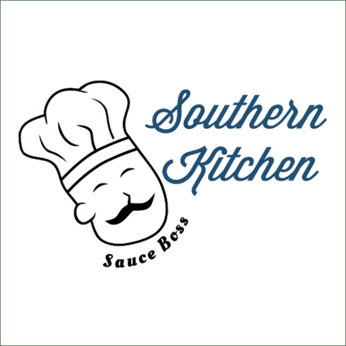 Sauce Boss Southern Kitchen