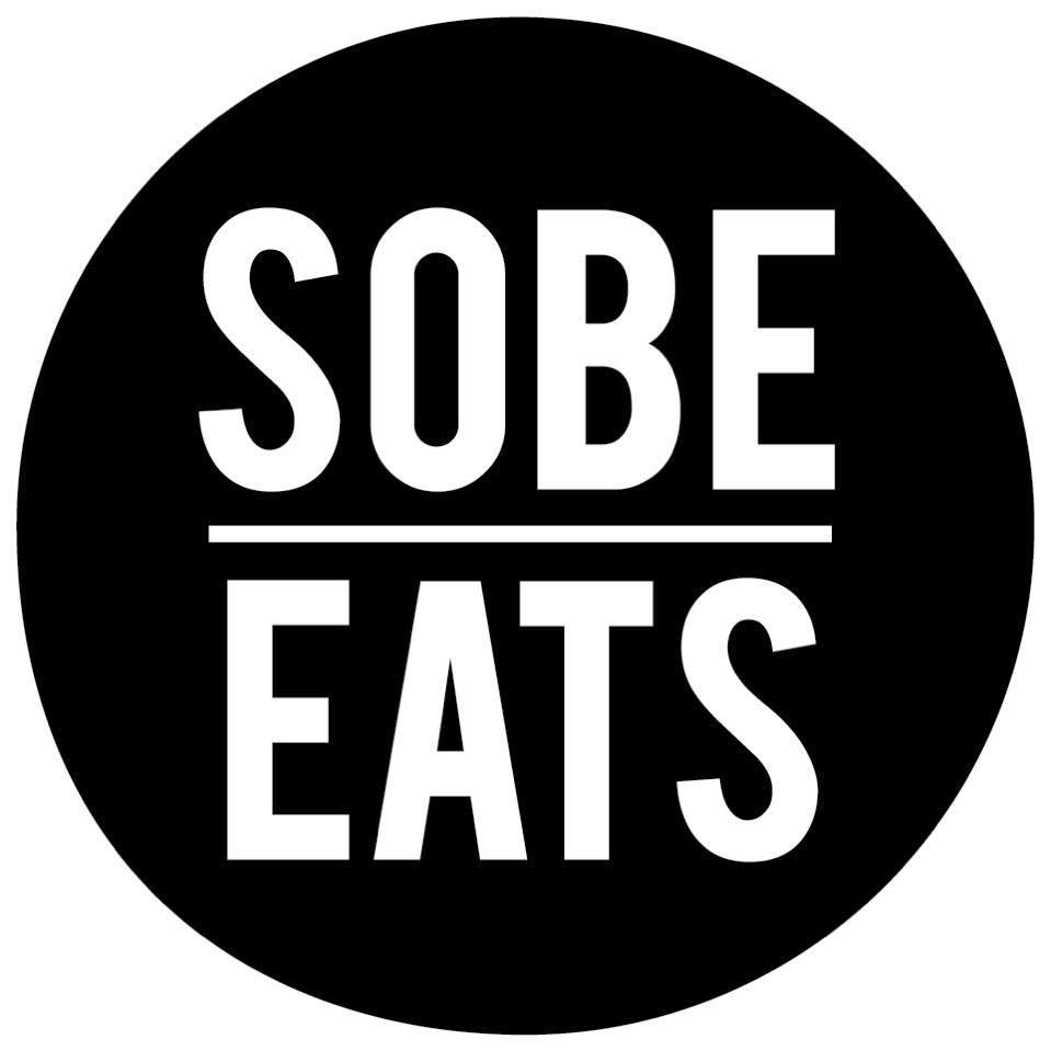Sobe Eats Logo
