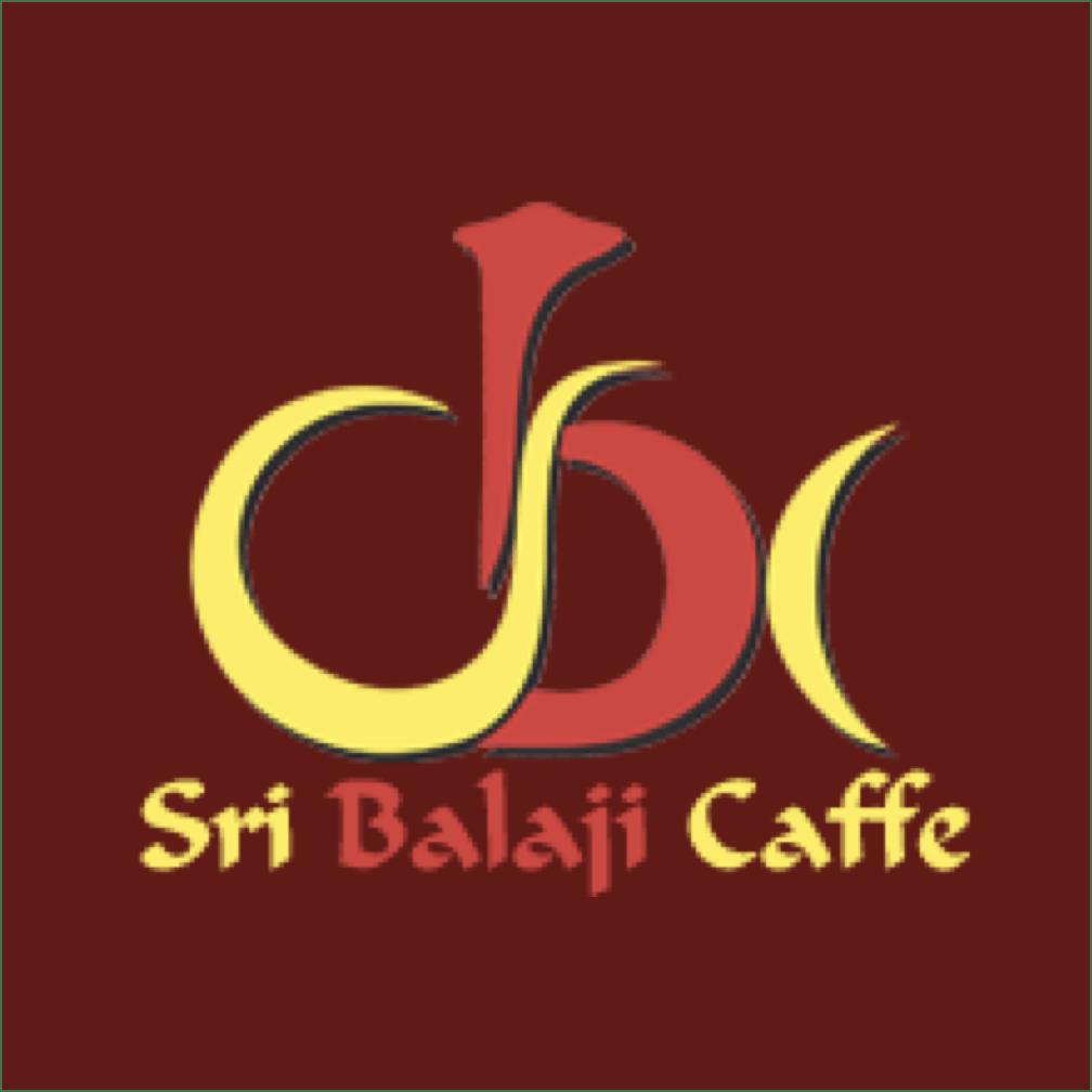 Sri Balaji Caffe