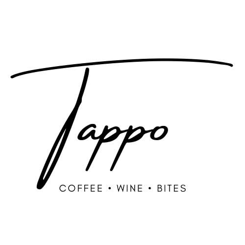 Tappo Logo