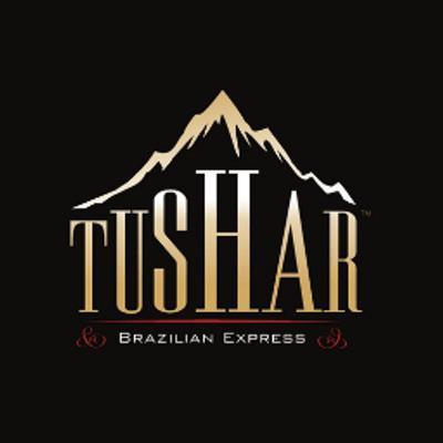 Tushar Brazilian Grill