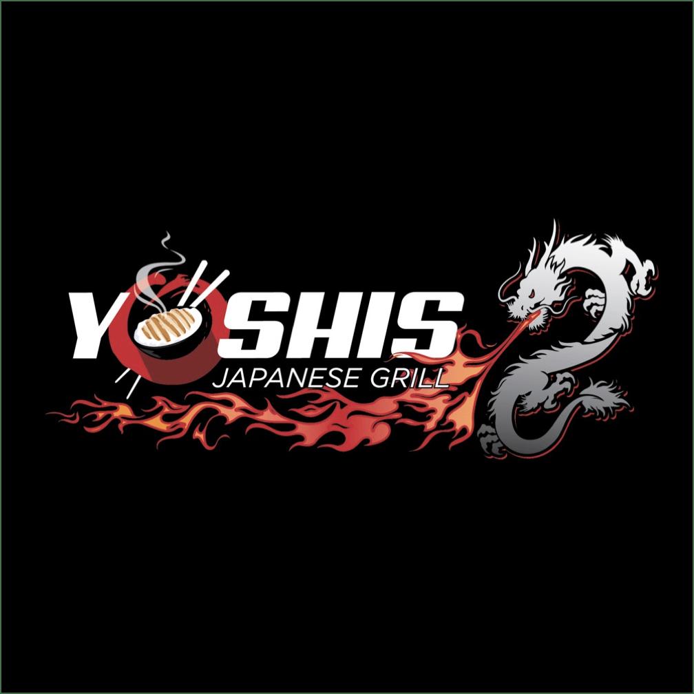 Yoshis Logo